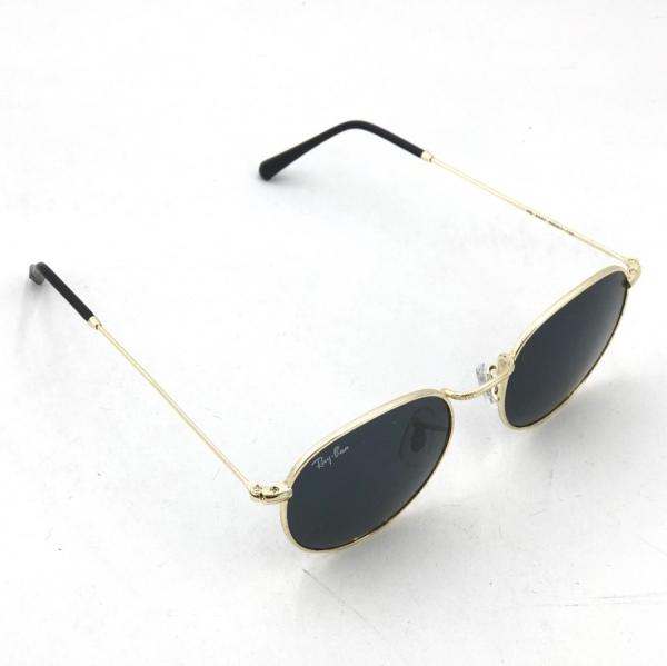 عینک آفتابی مدل CLC-G-BLC