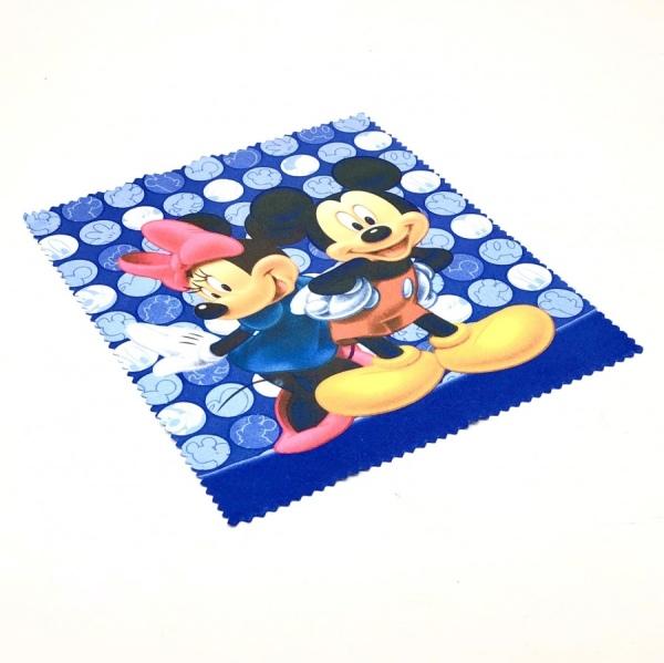 Disney 06