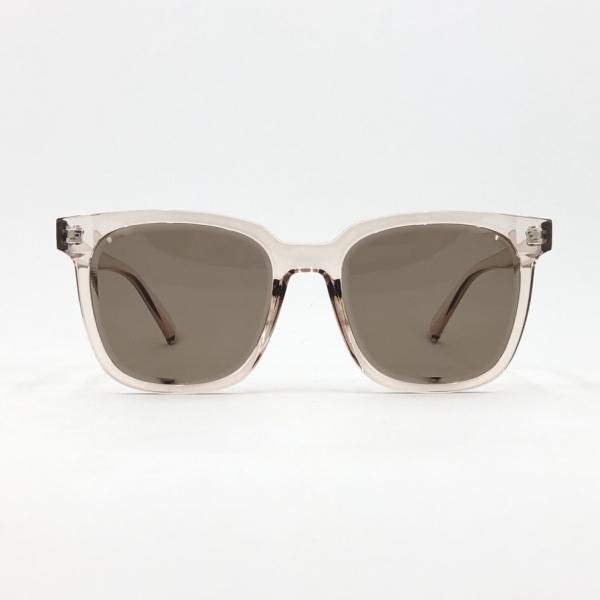 عینک آفتابی مدل GSQ-NOD