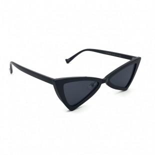 عینک آفتابی مدل TRi-BLC