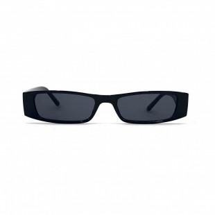 عینک آفتابی مدل Srec-Blc