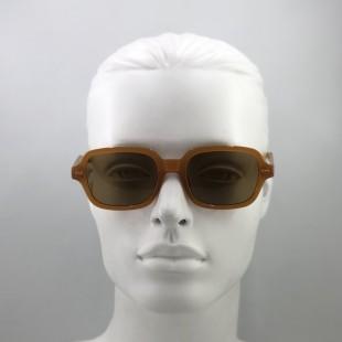 عینک آفتابی مدل RECT-06