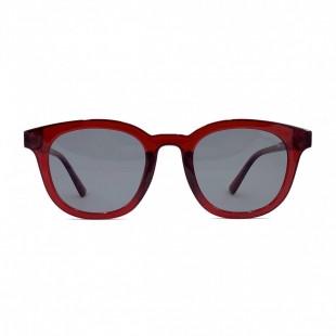 عینک آفتابی مدل Gm4-Maroon