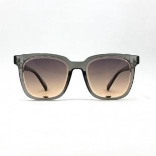 عینک آفتابی مدل GSQ-LGrey