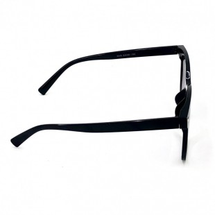 عینک آفتابی مدل GSQ-BLC