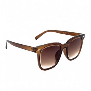 عینک آفتابی مدل GSQ-Brn