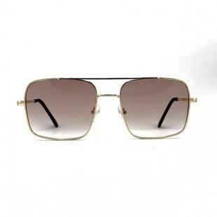 عینک آفتابی مدل Brn-iron