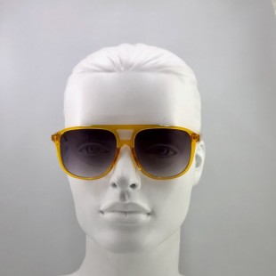 عینک آفتابی مدل PRO-Orange