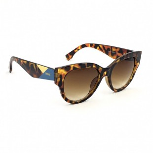 عینک آفتابی مدل Elo-Leo