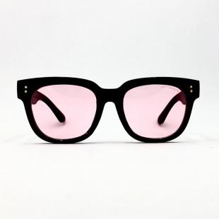 عینک آفتابی مدل GSS-PiNK