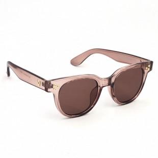 عینک آفتابی مدل Gtri-Mar