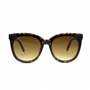 عینک آفتابی مدل Gml-Leo