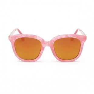 عینک آفتابی مدل Ton-01