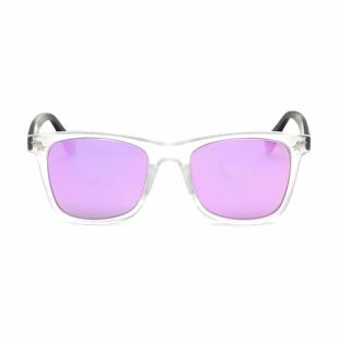 عینک آفتابی مدل Ton-02