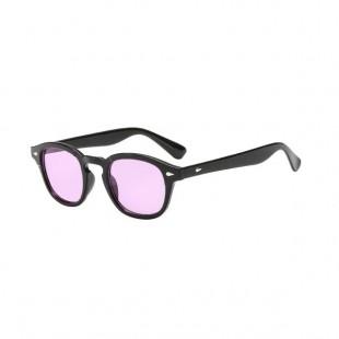 عینک شب مدل Z3019-PPL