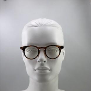 فریم طبی و عینک شب مدل GC-Leo