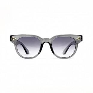 فریم طبی و عینک شب مدل GMS3-Gry