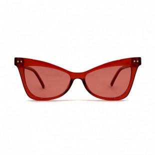 عینک آفتابی مدل Tric-Red