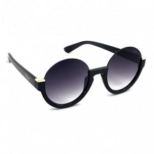 عینک آفتابی مدل Mici-Blc