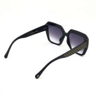 عینک مدل VL-Blc