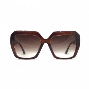 عینک مدل VL-Brn