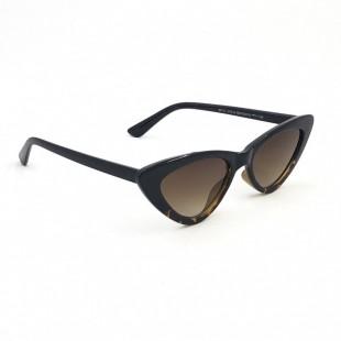 عینک گربهای CAT-Blo