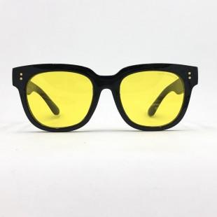 عینک آفتابی مدل Gss-Ylo