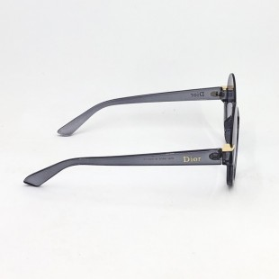 عینک آفتابی مدل Mici-Gry