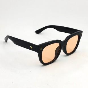 عینک آفتابی مدل GSS-Orng