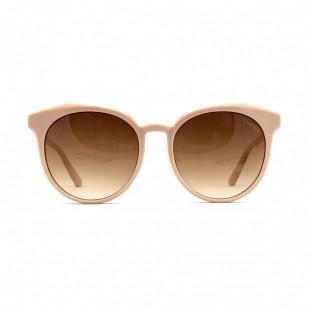 عینک آفتابی مدل Cha-Pnk
