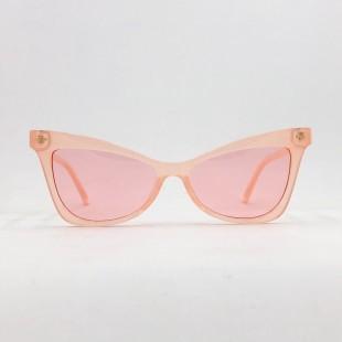 عینک آفتابی مدل Tric-Pink