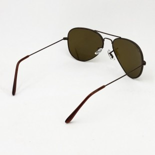 عینک مدل RA-Brn