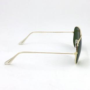 عینک مدل RA-G-Grn