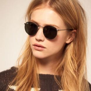 عینک آفتابی مدل CLC-B-BLC