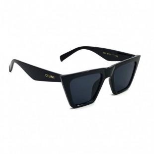 عینک آفتابی مدل Cat-Ce-Blc