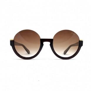 عینک آفتابی مدل Mici-Brn