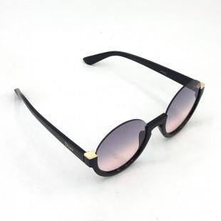عینک آفتابی مدل Mici-Hl