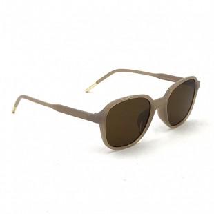 عینک آفتابی مدل GMC4-Bge