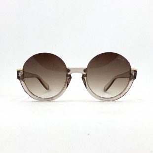 عینک آفتابی مدل Mici-Bge