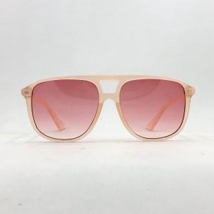 عینک آفتابی مدل PRO-Pink