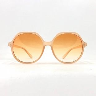 عینک آفتابی مدل Ring-Orng