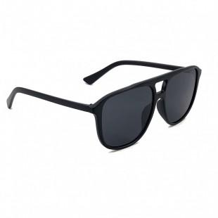 عینک آفتابی مدل PRO-Blc
