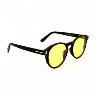 عینک آفتابی مدل Tfs-Ylo