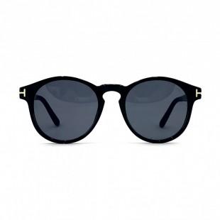 عینک آفتابی مدل Tfs-Blc