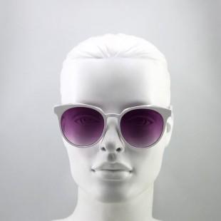عینک آفتابی مدل CHA-Wht