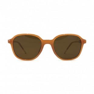 عینک آفتابی مدل Gmc4-Brn