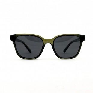 عینک آفتابی مدل Grec-Grn