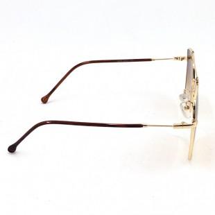 عینک آفتابی مدل BB-Iron