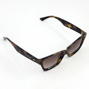 عینک آفتابی مدل Cm-Leo