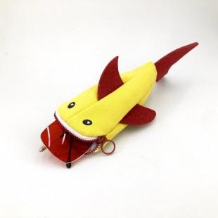 قاب عینک Fish-Ylo